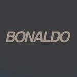 BONALDO2