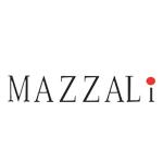 mazzali