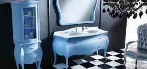 bagno_classico