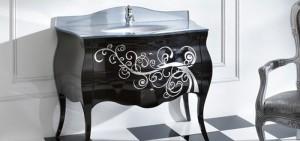 bagno_classico2