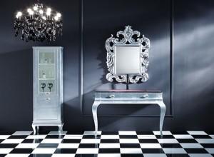 bagno_classico6