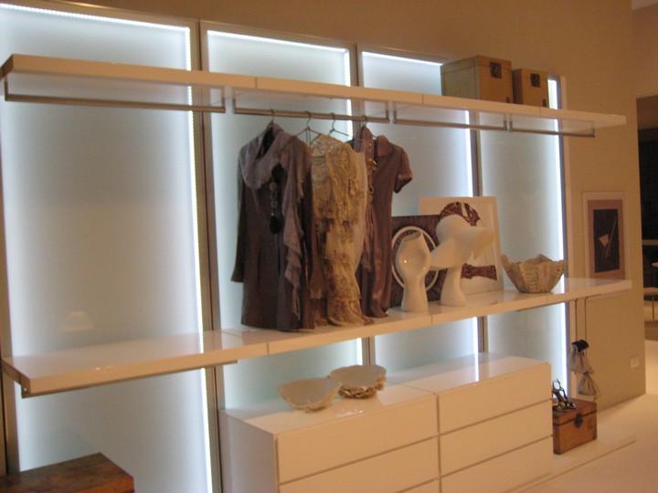 Borse Nella Cabina Armadio : Armadio borse armadio scarpe porta scarpe per cabina armadio