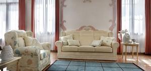 divano6