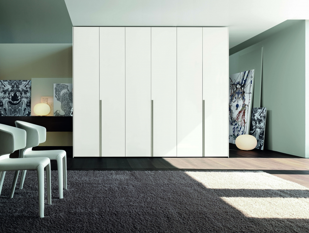 Divisori di pentima mobili for Linea casa arredamenti