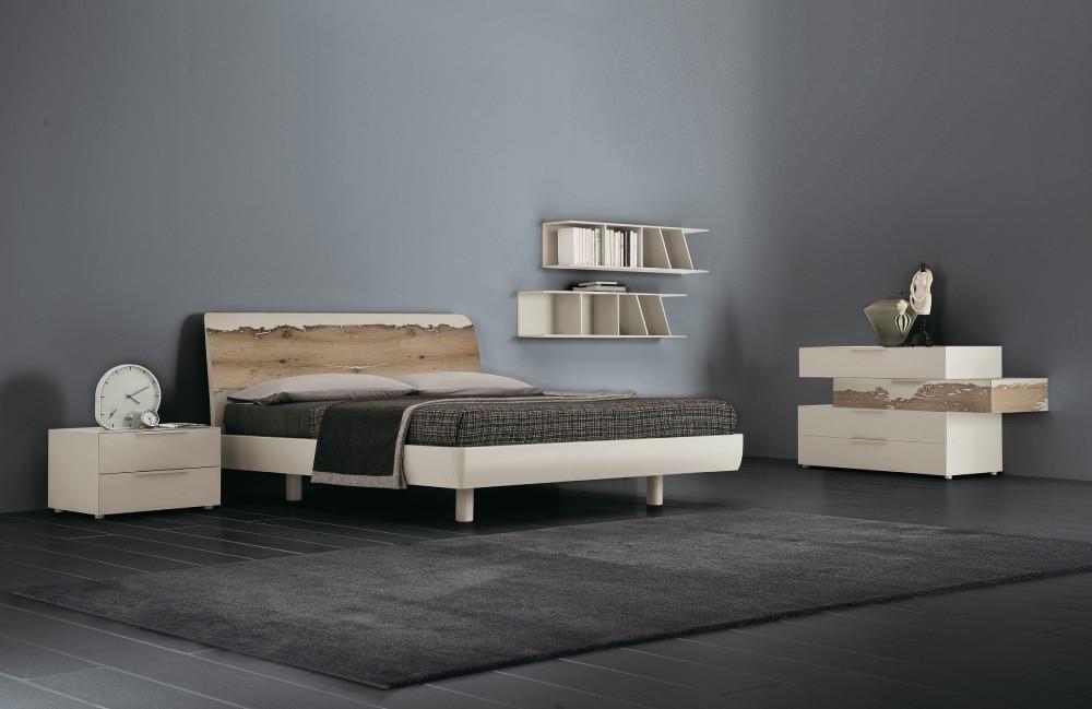 Camere Da Letto Matrimoniali Da Sogno : Gallery of camera da letto bianca proposte da sogno dalle tonalit