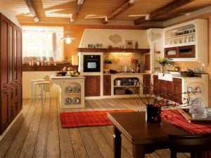 cucina_muratura