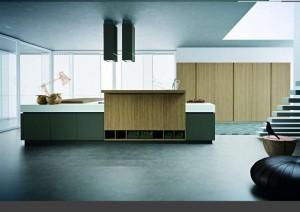 cucina_moderna_1